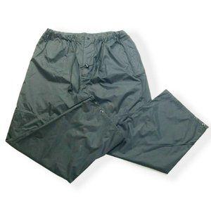 Bass Pro Shops Nylon Fishing Pants